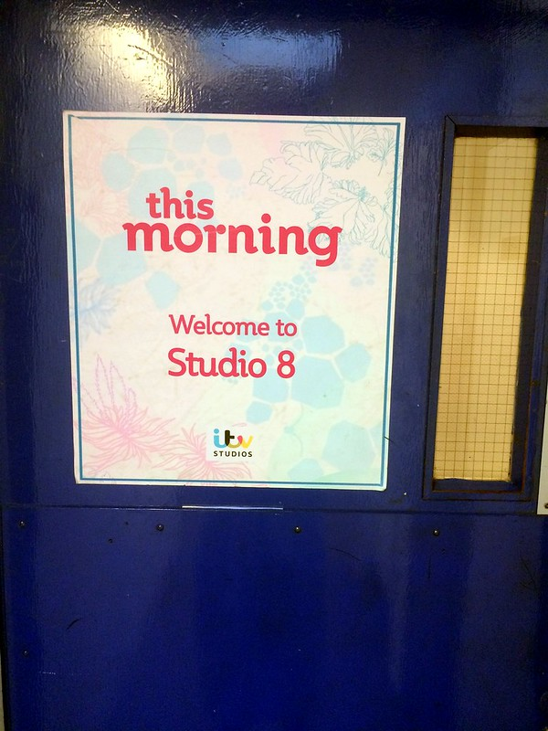 This Morning ITV (20)