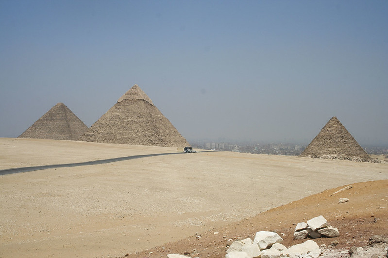Egypt_2008_28