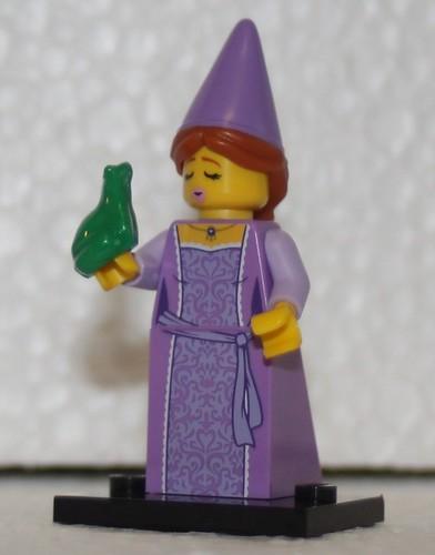 71007_LEGO_Minifig