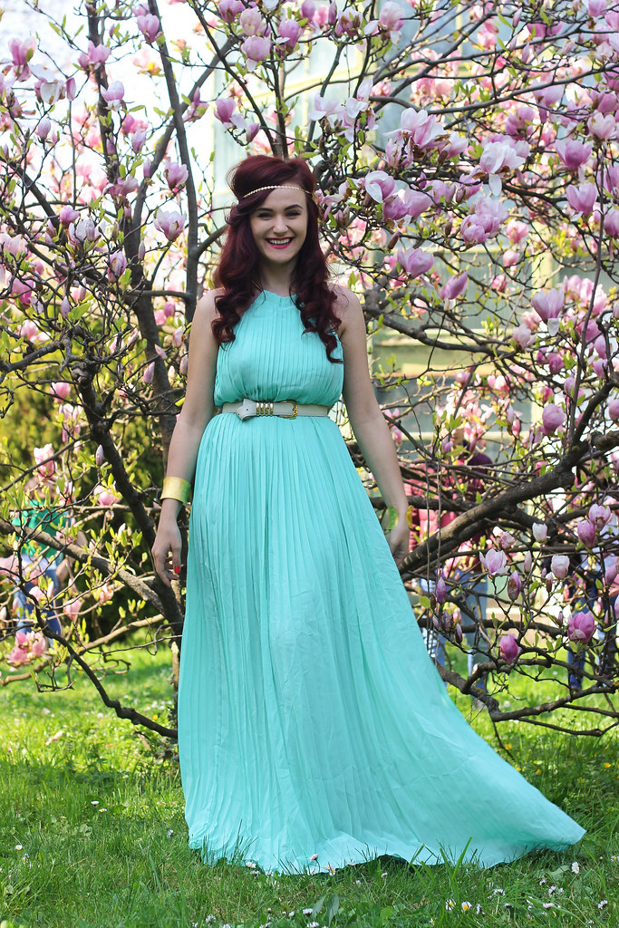 maxi dress4