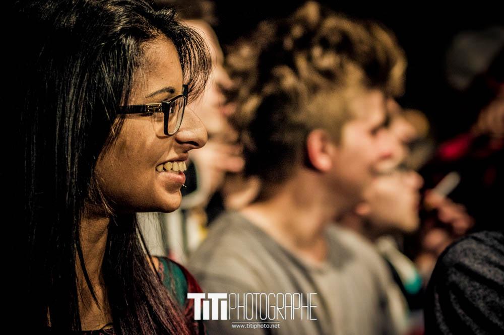 Asian Dub Foundation-Grenoble-2016-Sylvain SABARD