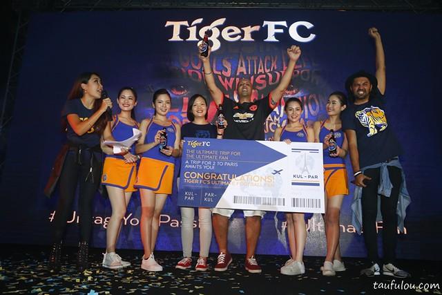 Tiger FC (7)