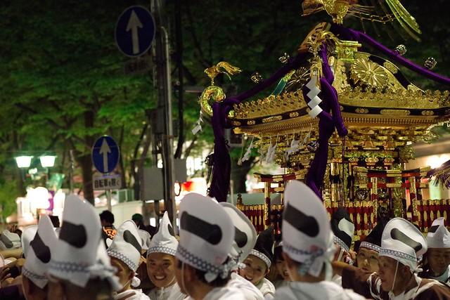 2016/05/05_府中くらやみ祭り-13