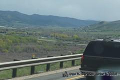 Wyoming area