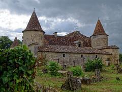 Dordogne (Département)