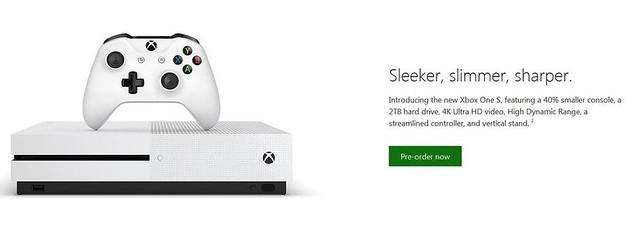 Xbox-One-Slim-Unit-Leak