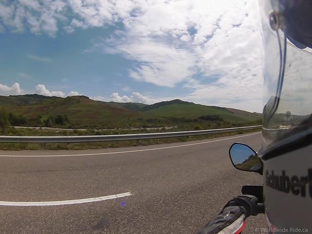 To Livorno-3