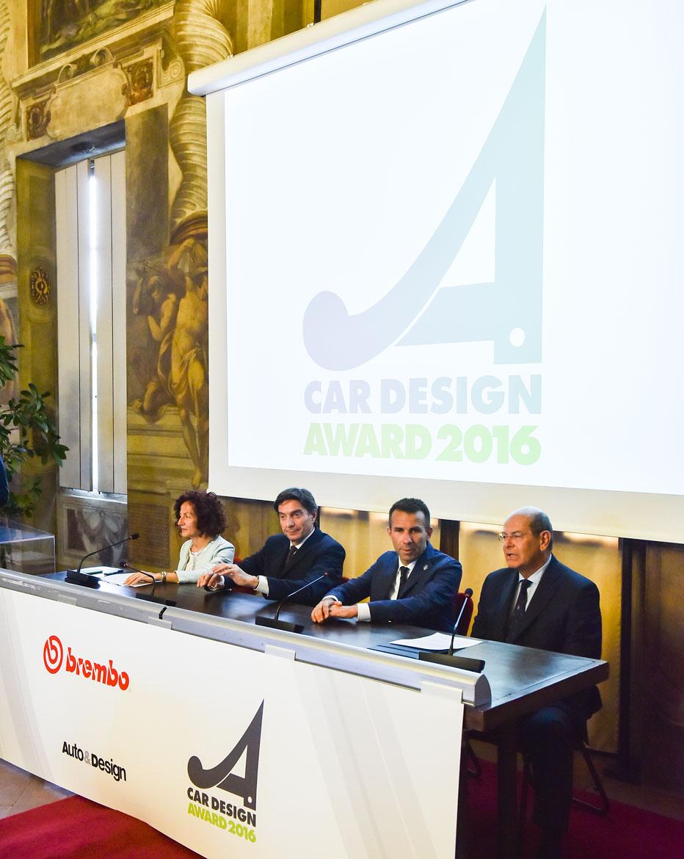 2015060809_Car_Design_Award_Premiazione