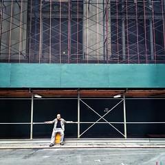 Minimize distractions. . . . . . . #instapic #minimalism #minimalist #minimal #exploreeverything #nycstreetphotography #nyclife #nyc #nycprimeshot #igermood #igers #igersoftheday #instagram #theworld_thru_youreyes #theworldisee #perspective #photography #