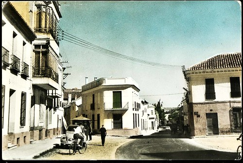 Imagen de Villarta de San Juan