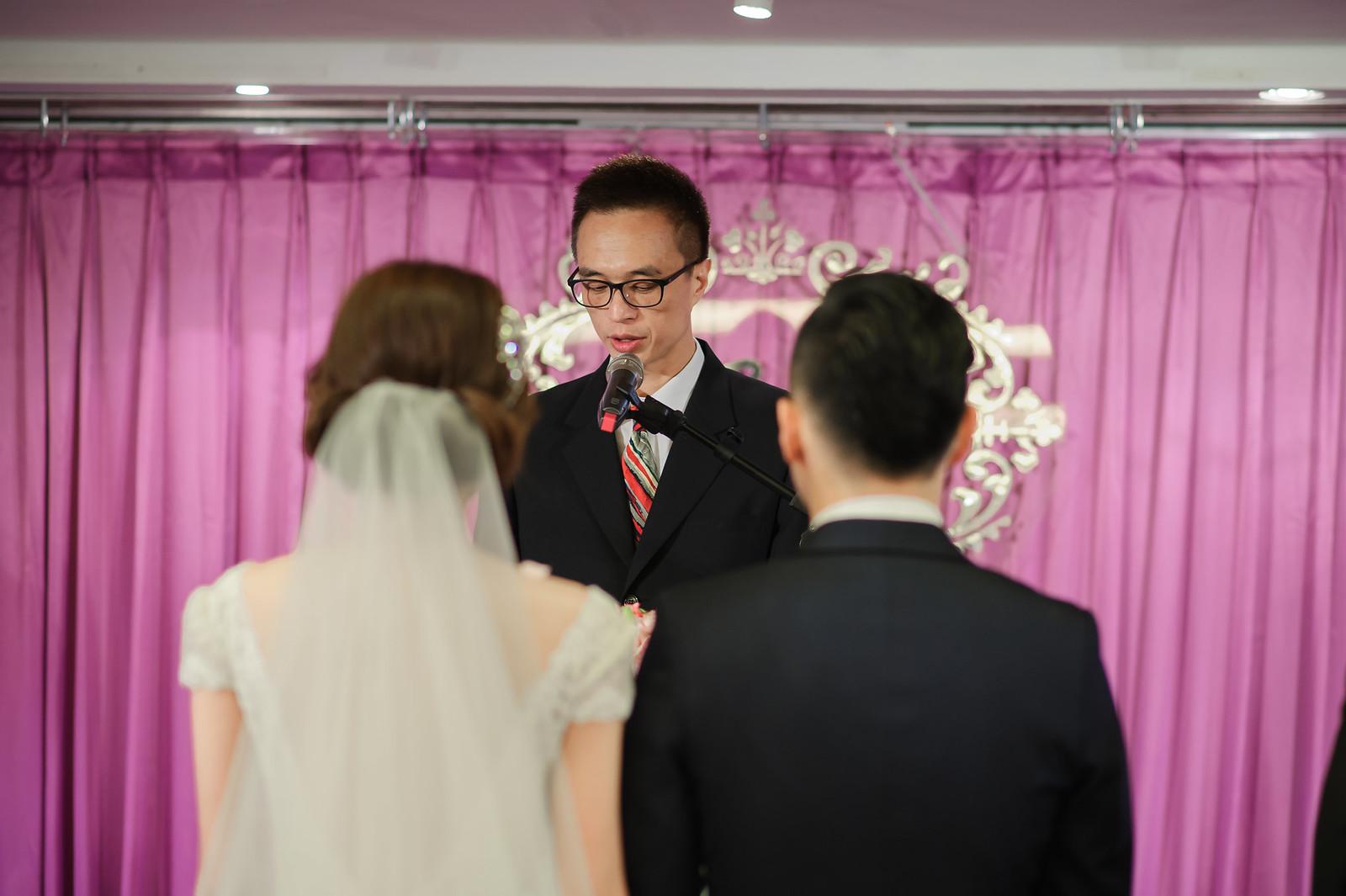 台北婚攝, 婚禮攝影, 婚攝, 婚攝守恆, 婚攝推薦, 晶華酒店, 晶華酒店婚宴, 晶華酒店婚攝-52