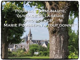 Poster 8 fr