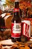 Producción Cerveza