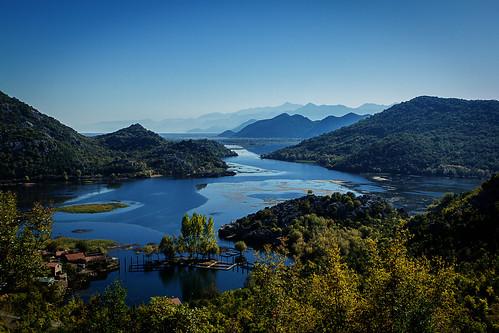 montenegro crnagora skadarskojezero 2013 mne skutarisee karuč