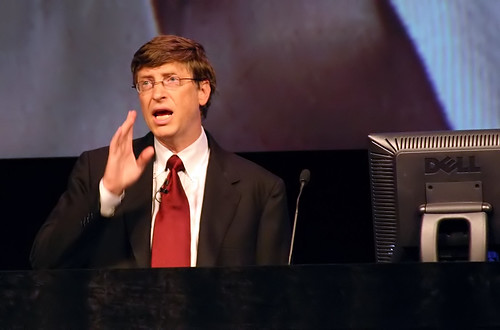 Bill_Gates_2004