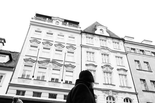 .166: Praha