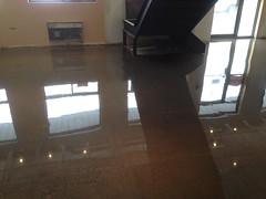 EcoPolish Custom Concrete Flooring Ottawa (2)
