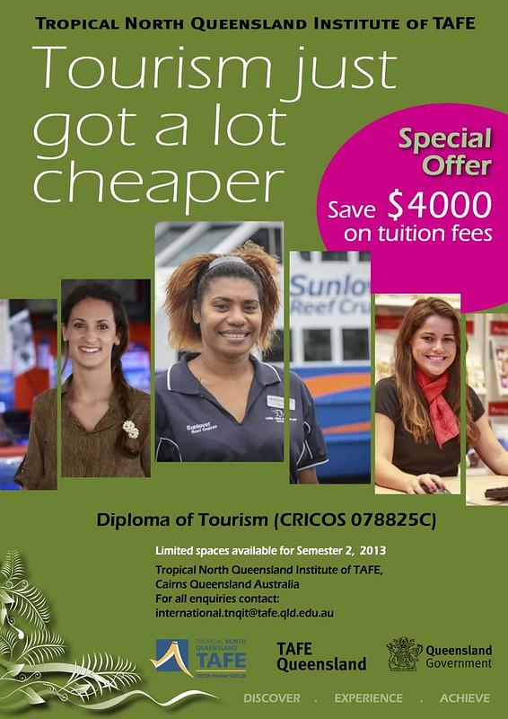 Tourism Flyer(1)