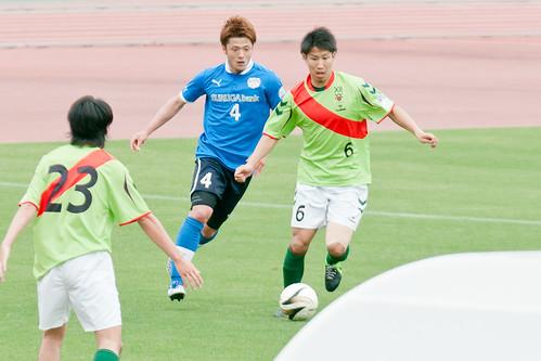 2013.05.19 東海リーグ第2節 vsアスルクラロ沼津-4313