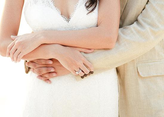 JON & PATTI WEDDING-52d