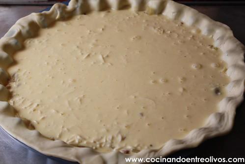 Tarta de cebolla www.cocinandoentreolivos (13)