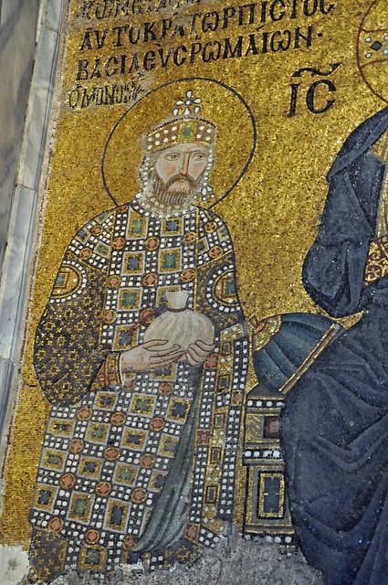 Hagia Sophia (7)