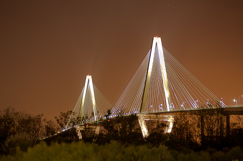 bridge light usa sc beautiful night print harbor view sony picture southcarolina diamond charleston cnn visitor mtpleasant lowcountry cooperriverbridge cablestayed a55 arthurraveneljrbridge sonya55 ekarlbraun ekarlbraunphotography
