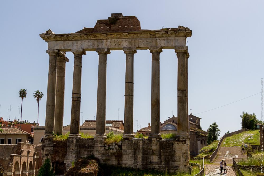 20130503-italy-rome-forum-025