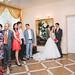 wedding051