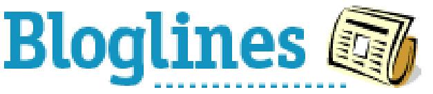 bloglines_home_1