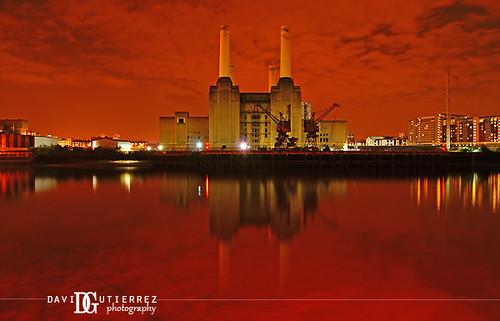 London Doomsday by david gutierrez [ www.davidgutierrez.co.uk ]