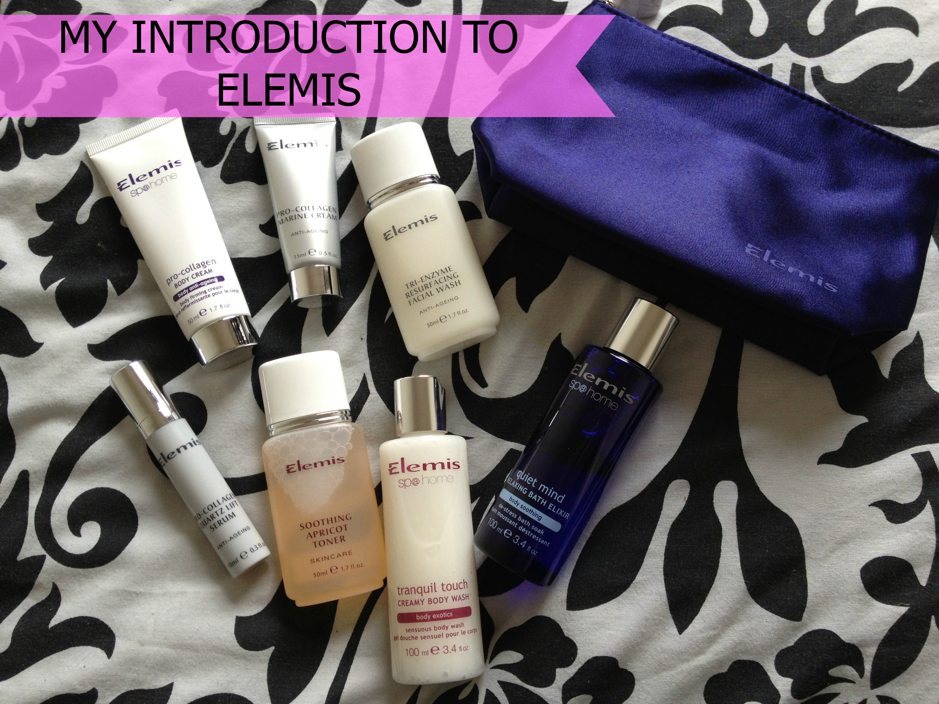 Elemis_Twitter_Giveaway_Win_Goodies
