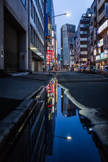 20130711_02_Ginza Mirror