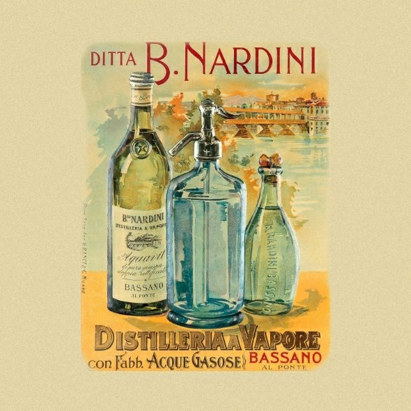 Nardina