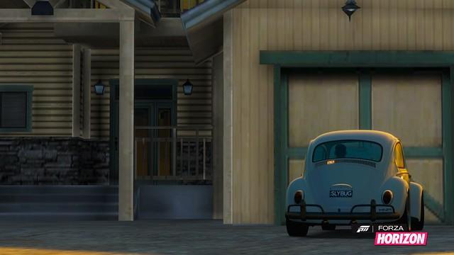 HEKTIK'S garage aka CHASER'S carson division  9269486851_5204d5b114_z