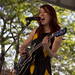Jessica Stuart Few @ Harbourfront Centre 7/13/2013