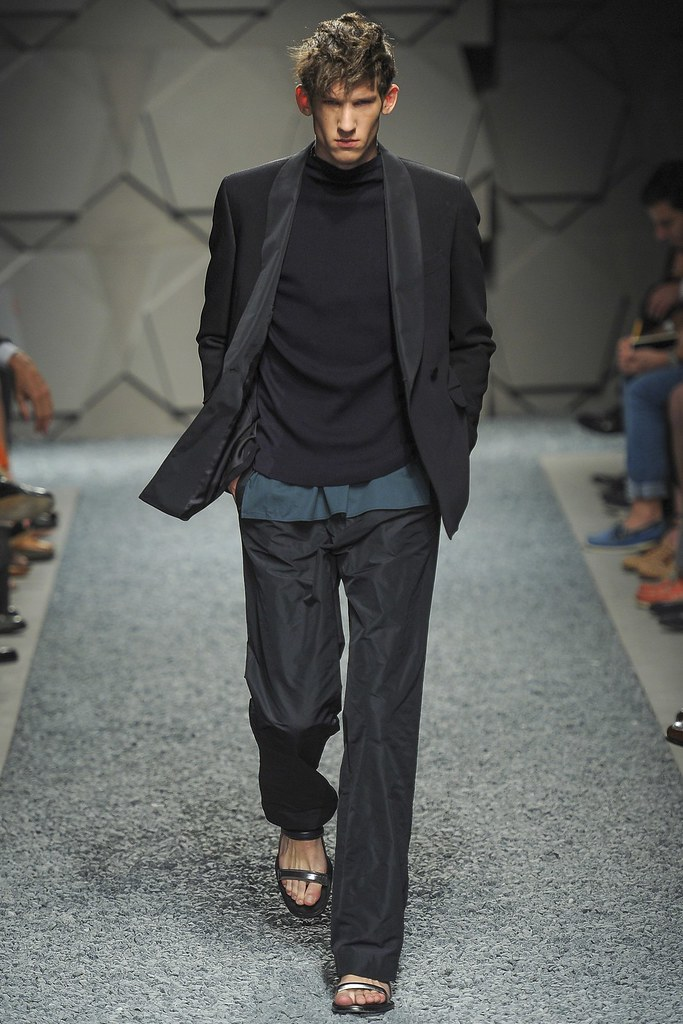 SS14 Milan Z Zegna001_Botond Cseke(vogue.co.uk)
