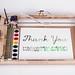 KS_Thankyou by oskay