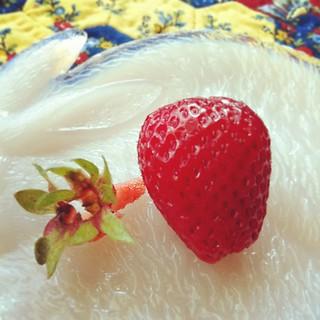 Strawberry7