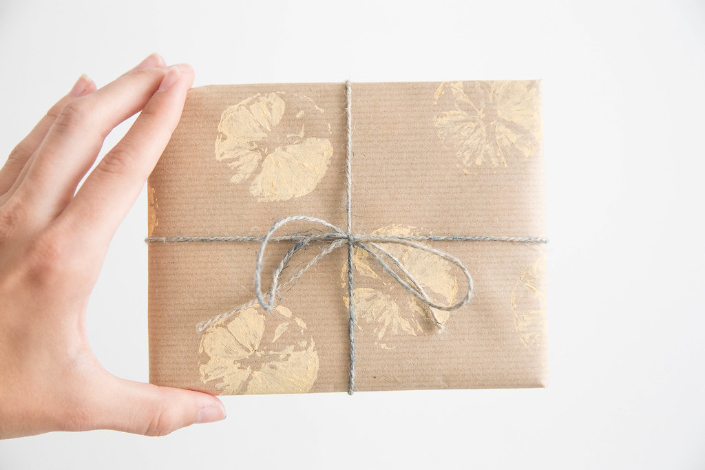 DIY Wrapping Paper-8.jpg