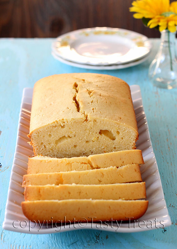 Recipes Cream Cheese Pound Cake Cold Oven