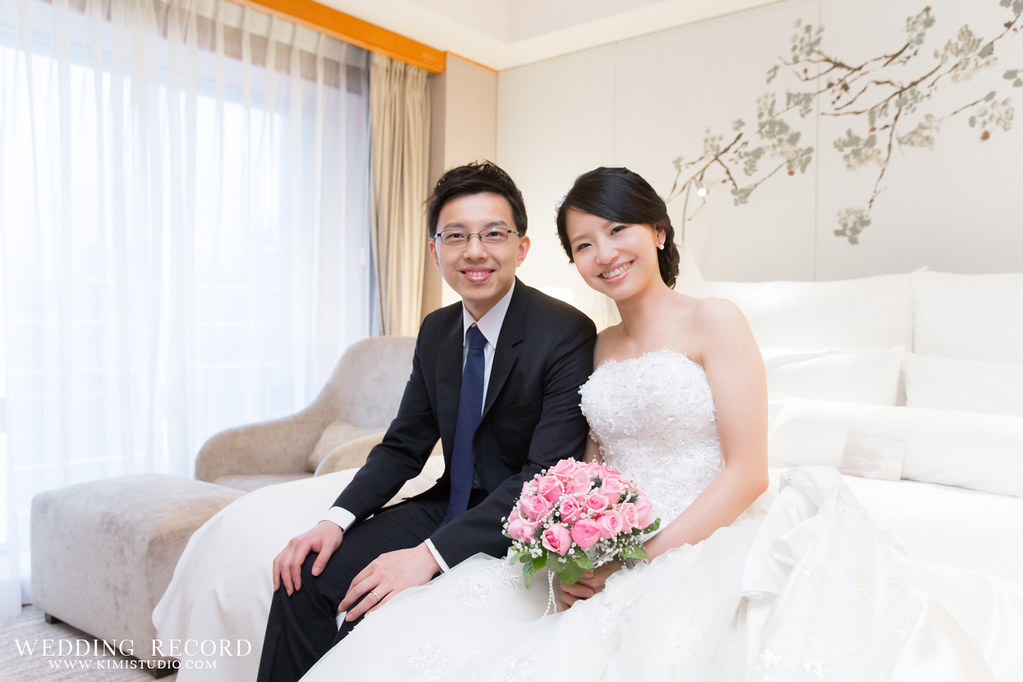 2013.07.12 Wedding Record-062