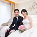 健安 & 莞珍 婚禮紀錄|台北六褔皇宮 B3永康殿