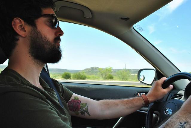 road trip 4 343