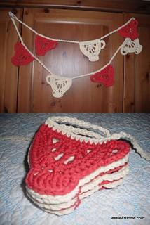 Tea-Cup-Crochet-bunting
