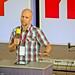 Михаил Останин, пастор из Днепропетровска