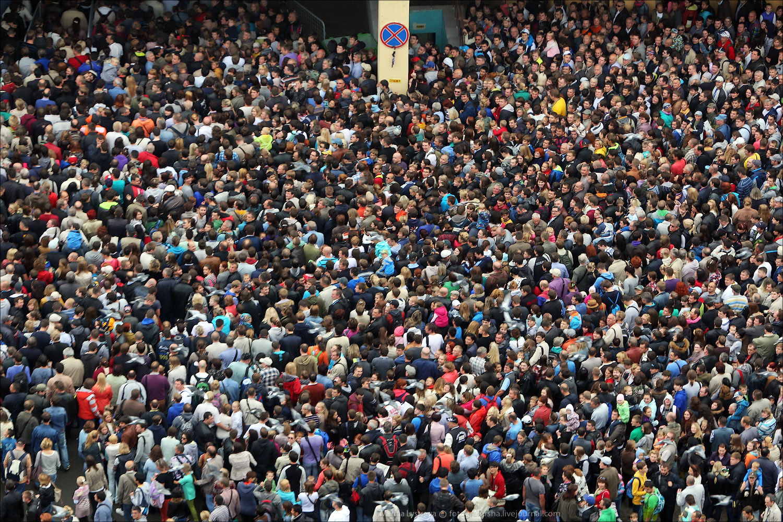 фиалки картинки массового скопления людей выбрали спа-отели, которых