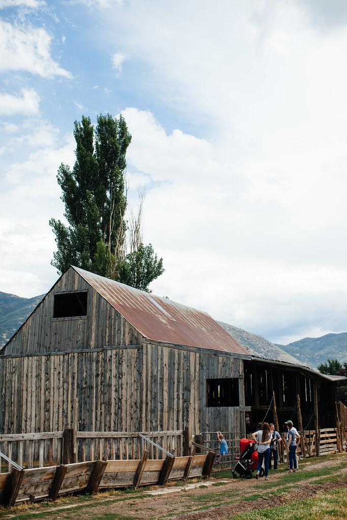 UtahTrip2013_-68