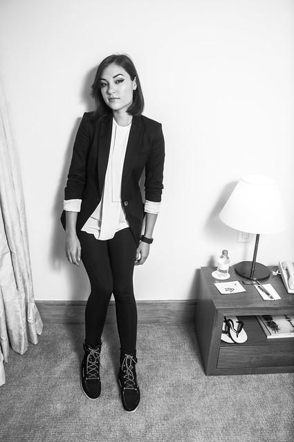 Sasha Grey | Flickr - Photo Sharing!