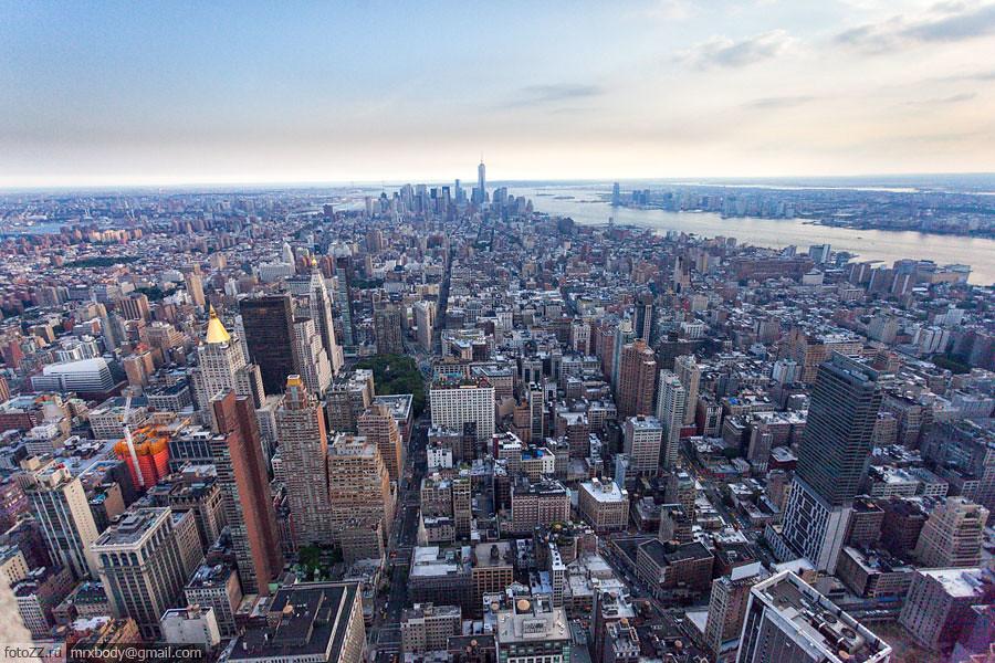 12-NYC